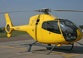 Rent Helicopters, Jets, Mig 29
