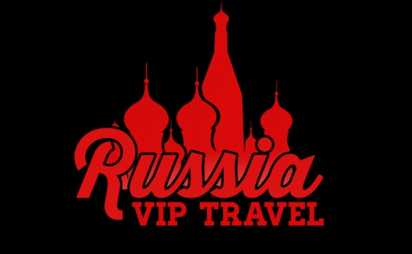 Russia VIP Travel