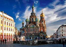 Private tours russia, st. Petersburg, tour guide, photo shoot
